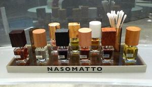 NASOMATTO-Perfume-Mini-Travel-Size-1-2-5ml-Mini-Size-Spray