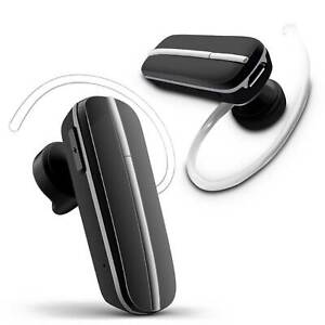 Bluetooth-Kopfhoerer-Headset-Mik-Fuer-Samsung-Galaxy-Grand-Prime-Plus-Smartphone