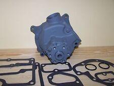 Mercedes Unimog U1000 U1200 U1300L U1400 U1600 OM 366 366A Water Pump - NEW