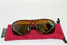 c6f4f5144f16 Suncloud Conductor Bifocal Readers +1.50 Polarized Sunglasses Tortoise  Frame NEW