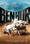 Ben Hur 50th Anniversary Edition 0883929178261 DVD Region 1