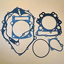 Top End Head Gasket Kits for Yamaha Raptor 660 600R 2001 2002 2003 2004 2005 US
