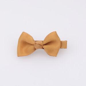 Baby-Girls-Kids-Hair-Pin-Hair-Clip-Bow-Knot-Hairpin-Cute-Hair-Accessories-E6-19