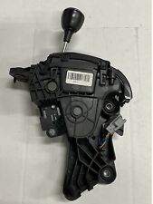2011 2017 Chrysler Town Amp Country Automatic Transmission Shifter 6 Spd 36l Oem