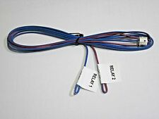 s l225 kenwood dnx9140 automotive in dash ebay kenwood dnx9140 wiring harness at arjmand.co