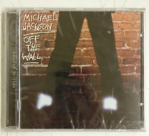 Michael-Jackson-Off-The-Wall-CD-Europa-remasterizado-2001