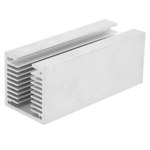 Durable-U-Type-TO-3P-Aluminum-Heatsink-Fin-Heat-Cooling-Fin-Radiator-P100-40-40