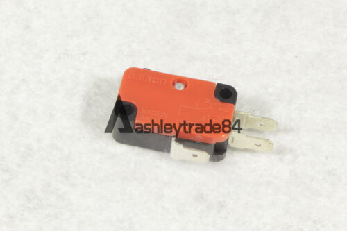 10pcs V-15-1C25 Micro Switch Basic Snap Action Switch 15A