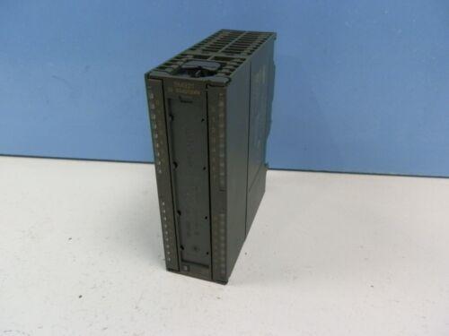 Siemens 6es7321-1bl00-0aa0 e:04