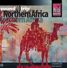 Soundtrip Northern Africa (2009)