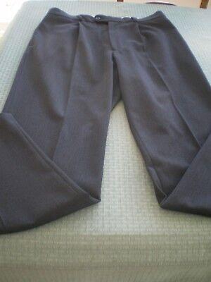 "Men's Copperstone Pantaloni 34"" Regolare-"