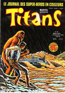 TITANS-N-34-LUG-MARVEL