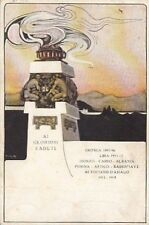 A1435) 8 REGGIMENTO ARTIGLIERIA PESANTE CAMPALE.