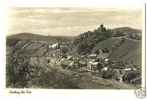 AK-Saarburg-Bz-Trier-Teilansicht-ca-1958