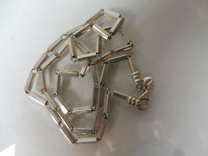 schone-Kette-Halskette-925-Silber