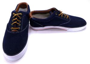 Polo Ralph Lauren Shoes Vaughn Athletic