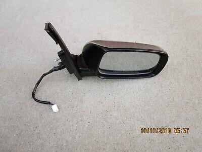 Power Heated Mirror RH Right Passenger Side Door for 04-09 Toyota ...