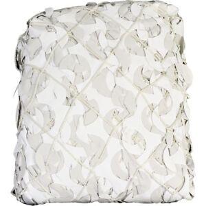 Filet-bache-de-camouflage-renforce-couleur-blanc-plusieurs-tailles