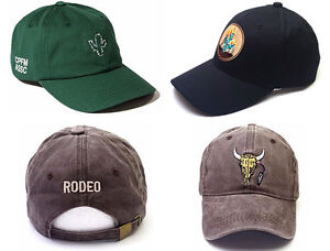 Image is loading Travis-Scott-Rodeo-Hat-Baseball-Cap-Strapback-Snapback- 4400f8a49d5