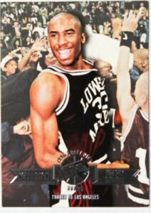 1996-Kobe-Bryant-Press-Pass-Rookie-Card-13