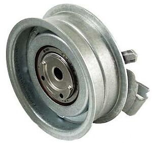 06a109479a timing belt tensioner vw jetta golf new beetle 2 0l gasimage is loading 06a109479a timing belt tensioner vw jetta golf new
