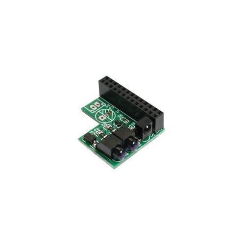 ENER314-IR Energenie I.R Controller Board For Raspberry Pi