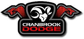 Cranbrook Dodge