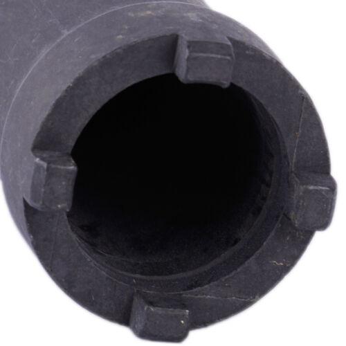 Nutmutternschlüssel 27mm Nutmutter Werkzeug Kupplung Mutter für GY6 125 150cc tp