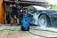 Indexbild 2 - SCHEPPACH HCE1600 Hochdruckreiniger Reiniger für  AUTO Terrasse Hobby  Fahrrad