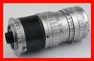 ANGENIEUX-9-36-9-36mm-f-1-8-TYPE-K1-for-GH3-GH4-BlackMagic-BMPCC-GH5-BMCC-2