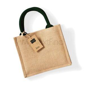 Westford-Mill-Jute-Mini-Gift-Bag