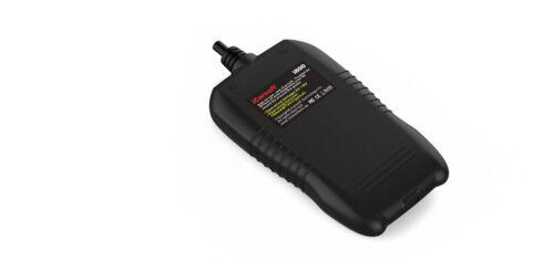 JEEP OBD2 CHECK ENGINE SERVICE LIGHT CODE READER SCANNER DIAGNOSTIC SCAN TOOL