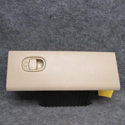 Saturn Vue 2002-2007 Tan Beige  Glove Box Latch