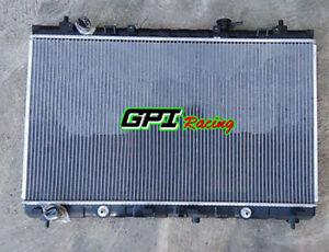 Fit-KIA-Carnival-Grand-Carnival-VQ-2-7L-3-8L-V6-2006-2011-09-10-AT-MT-Radiator