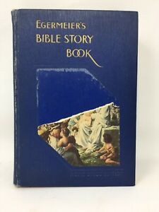 15th book of the bible