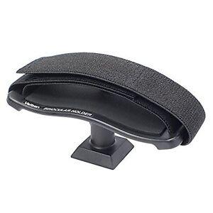 Binoculars holder Adapter for attaching tripod Velbon 392695 F/S w/Tracking# New