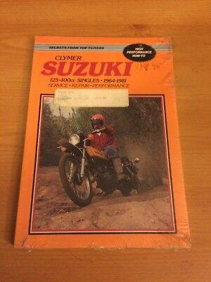 Auto Parts and Vehicles Motorcycle Accessories 1964-1981 Suzuki ...