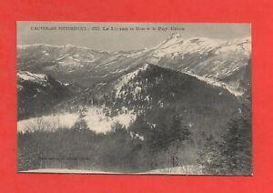 France-Le-Lioran-en-hiver-et-le-Puy-Griou-K901