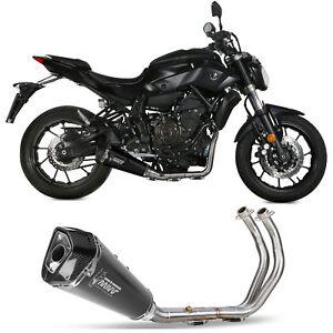 Full-System-Motorcycle-Mivv-Yamaha-Mt-07-2017-17-Exhaust-Delta-Race-Black