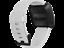 miniatura 4 - Reloj deportivo - Fitbit Versa, GPS, Sumergible, Ritmo cardíaco, Blanco y negro