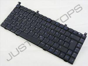 Originale Dell Latitude 100L Tastiera Tedesca / Y072 Lw