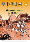 Scottish Heinemann Maths 6: Assessment Book (8 Pack) by Pearson Education Limited (Multiple copy pack, 2003)