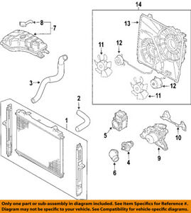Kia Engine Cooling Diagram General Wiring Diagram Present Present Justrollingwith It