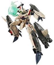 NEW DX Chogokin Macross Frontier Sayonara no Tsubasa VF-19 ADVANCE FigureBANDAI
