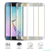 Genuine TEMPERED GLASS Screen Protector for Samsung Galaxy J7 2017 J730 J7Pro J5