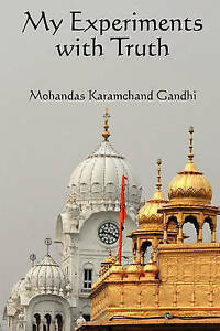 My-Experiments-With-Truth-Paperback-by-Gandhi-Karamchand-Mohandas-Desai-M