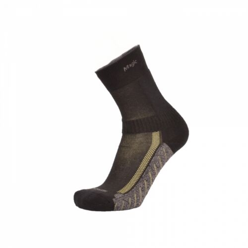 9686 Meindl Trekking Sock Magic