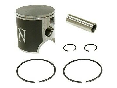 A - Standard Bore 46.94mm Fits 2013 KTM 85 SX Top End Repair Kit 17//14