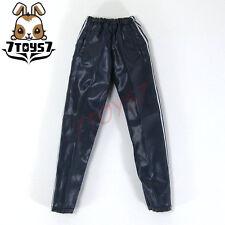 Wild Toys 1/6 Windbreaker_ Navy Pants only _Sports WT017O