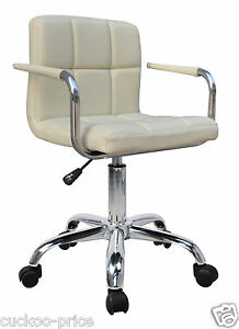 QUALITY-NEW-DESIGN-SWIVEL-PU-LEATHER-OFFICE-FURNITUE-COMPUTER-DESK-OFFICE-CHAIR